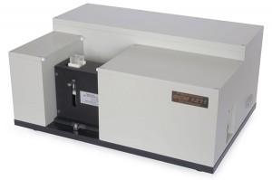 Спектрометр ФСМ с приставкой для БИК-анализа