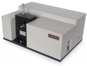 Спектрометр ФСМ с приставкой диффузного отражения ПДО